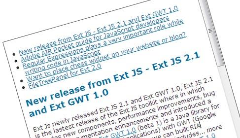 javascript strpos example